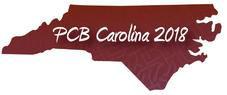 PCB Carolina - RTP's Premier Electronic Trade Show