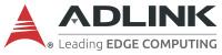 WDL Sytems distributes: ADLINK