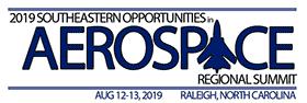 2019 Southeastern Opportunities in Aerospace Regional Summit (SOARS)