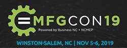 NC Defense & Economic Development Trade Show (NCDTS)