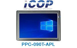 ICOP PPC-090T-APL 9