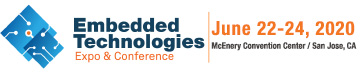 Embedded Technology Expo