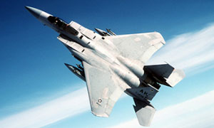 WDL Systems Distributes Products for Military, Aerospace & Avionics Applications