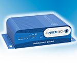 MultiTech's MultiConnect® Conduit™