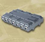 PerfecTron SR700