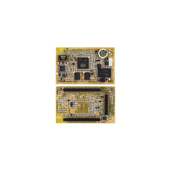 Artila M-9G45A ARM9, 400MHz SoM 128MB SSD + Linux SBC