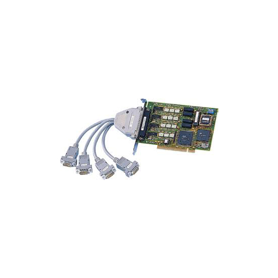 ADLINK ND-6510 DRIVERS FOR PC