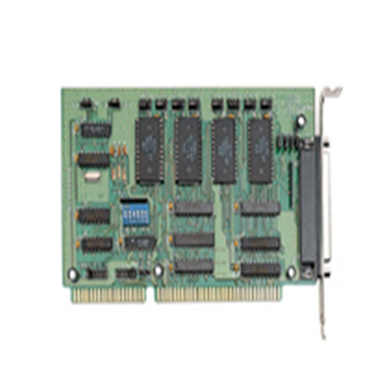 ADLINK ACL-8216 Driver for Mac
