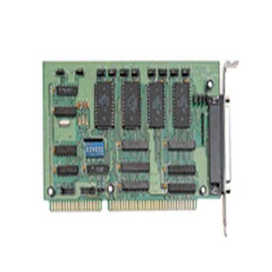 ADLINK ACL-8454 Mac