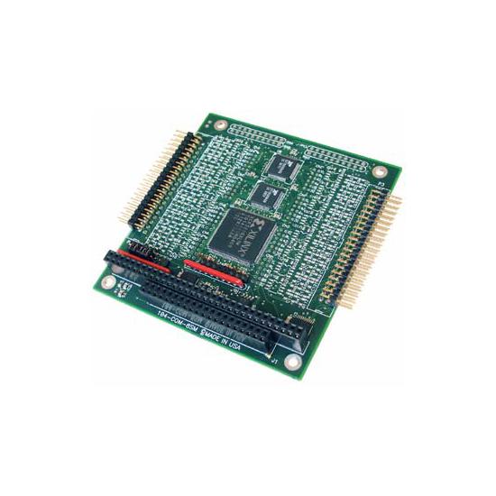 Acces 104-COM232-4 XP