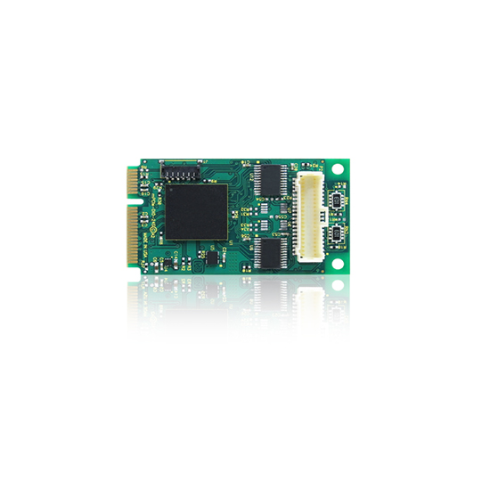 Acces PCI-DIO-24D Driver Windows XP