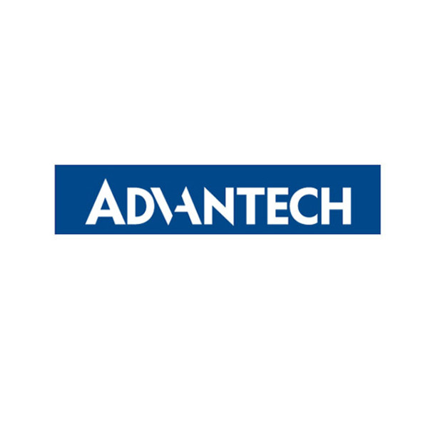 Advantech WISE 4050 4-ch DIO IoT Wireless I/O Module
