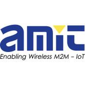 AMIT Wireless Logo