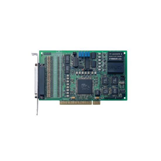 ADLINK PCI-9113A Treiber Windows 10
