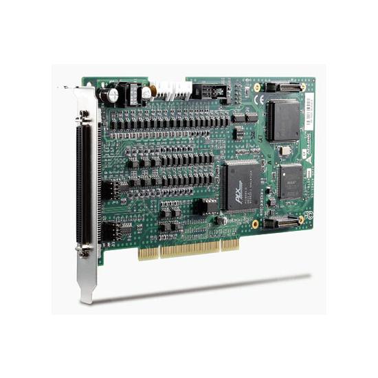 ADLINK PCI-9114A-DG DRIVERS DOWNLOAD (2019)
