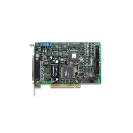 ADLINK PCI-9114A-HG DRIVERS FOR WINDOWS XP