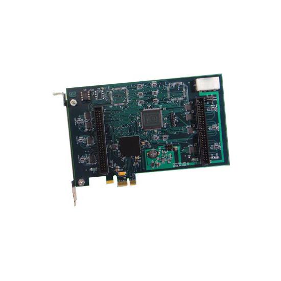 Acces PCI-DIO-24H Driver for Windows Download