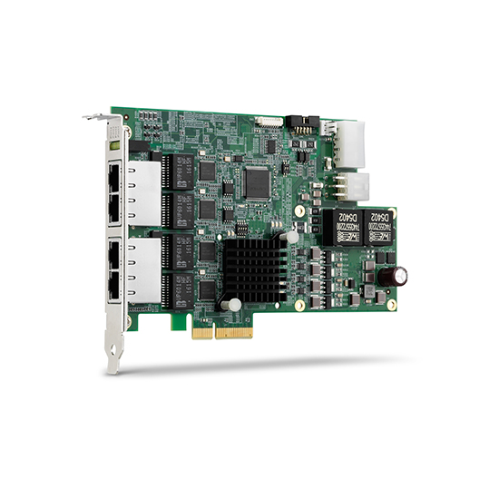 ADLINK PCIe-CPL64 Windows 8 Drivers Download (2019)