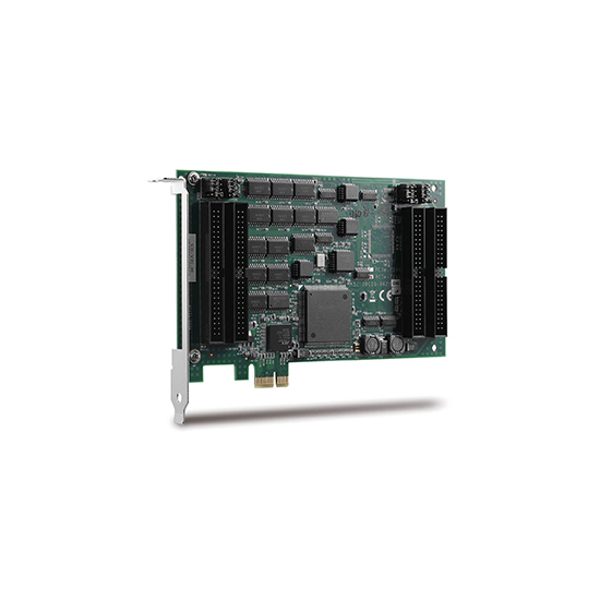 ADLINK PCI-7296 TREIBER WINDOWS 10