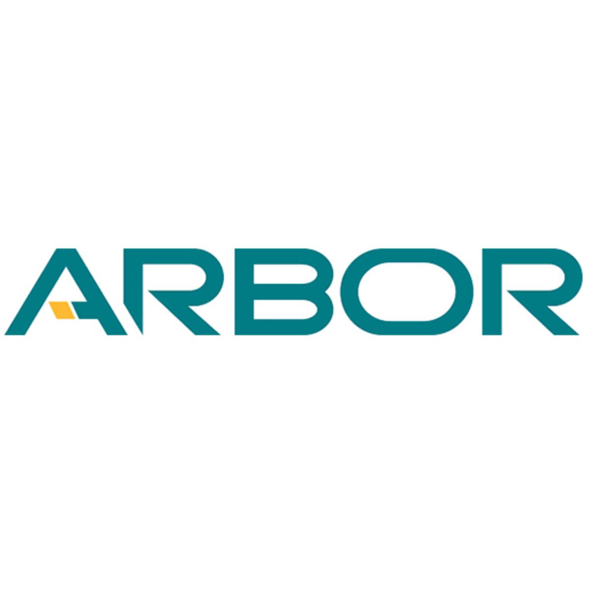 DRIVERS: ARBOR PBE-1000