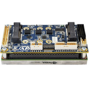 Connect Tech Elroy for NVIDIA TX2
