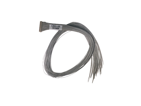 Connect Tech I/O Cable