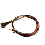 Connect Tech CBG134R MiniTek Cable