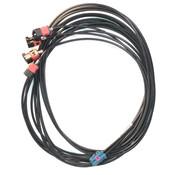 Connect Tech Quad FAKRA GMSL Cable