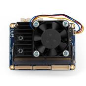 Connect Tech Quark Active Cooling