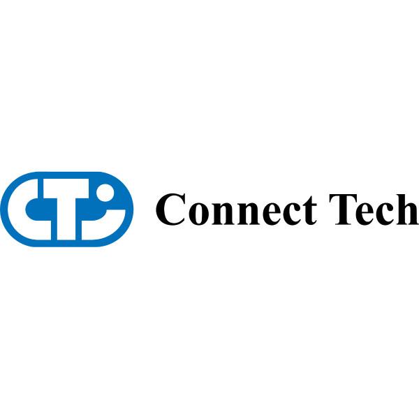 Connect Tech Logo