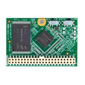 ICOP EmbedDisk 44 Pin IDE Flash
