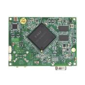 ICOP VDX3-PITX Vortex86DX3 Pico ITX
