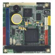 ICOP VDX-6353RD Vortex86DX PC/104