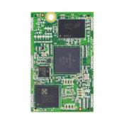 ICOP NX8MM-D168 NXP i.MX8M SoM fr