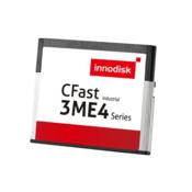 Innodisk CFast 3ME4 16GB MLC Flash