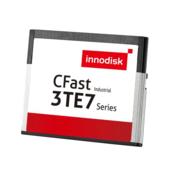 Innodisk CFast 3TE7 3D TLC Flash