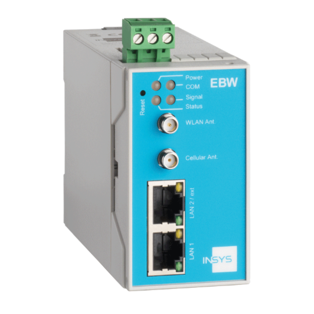 INSYS MOROS 2.2 DIN RAIL WINDOWS DRIVER DOWNLOAD