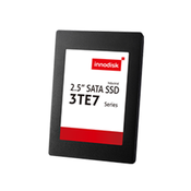 "Innodisk 3TE7 32GB 2.5"" SATA SSD"
