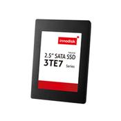 "Innodisk 3TE7 64GB 2.5"" SATA SSD"