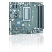 Kontron COMe-bSL6R E2S Xeon E3-1505