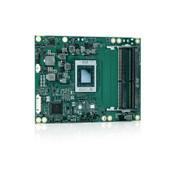 Kontron COMe-bV26 AMD V2718