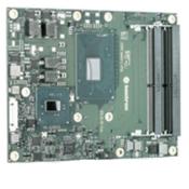 Kontron COMe-bKL6R Xeon E3-1505M