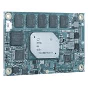 Kontron COMe-m4AL10 (E2) x7-E3940