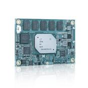 Kontron COMe-mAL10 (E2) x5-E3930