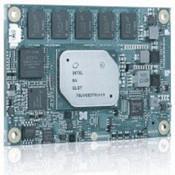 Kontron COMe-mAL10 (E2) N4200