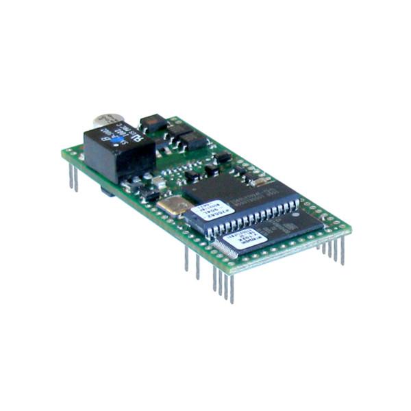 MT9234SMI 92R1 SP By Multi Tech Systems Inc