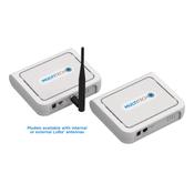 MultiTech Conduit AP for LoRa Tech