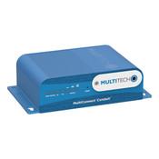 Conduit Ethernet Only mLinux Gatewa