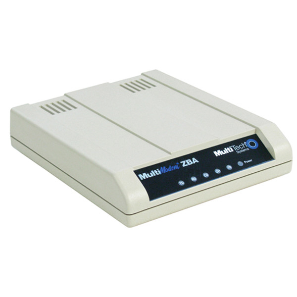 MultiTech V92 Data V34 Fax Modem W US Kit
