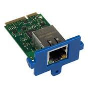 mCard Ethernet 10/100/1000 MTAC-ETH